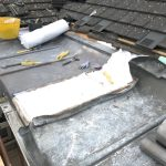 roofers ayr burnbank roofing 8