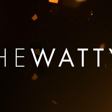 Desventuras em Série: Adaptação da Netflix ganha data de estreia e teaser 27