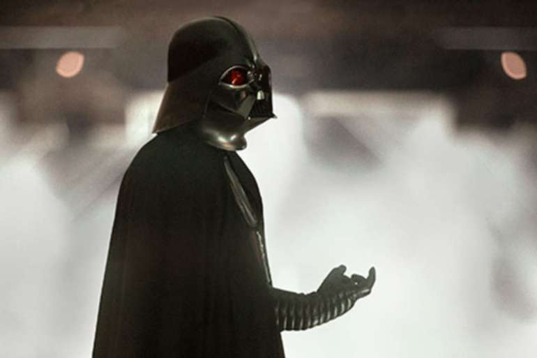 Star Wars  Fãs querem George Lucas de volta! 23