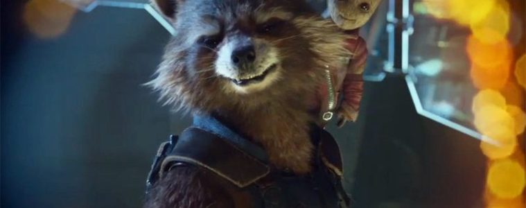guardians-of-the-galaxy-2-800x519