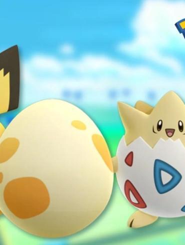 Pokémon GO pode ser liberado no Brasil nas próximas 48 horas! 22