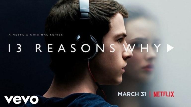 Netflix - Confira as estreias de março 16