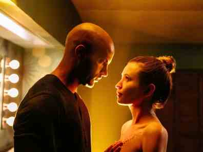 636244381064505299-Shadow-and-Laura-Moon-Ricky-Whittle-and-Emily-Browning-