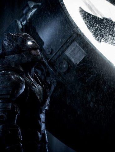 Conta oficial de Crepúsculo comemora Robert Pattison como o Batman 43