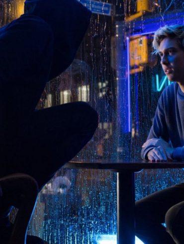 Death Note da Netflix pode ter continuação, segundo o diretor 24