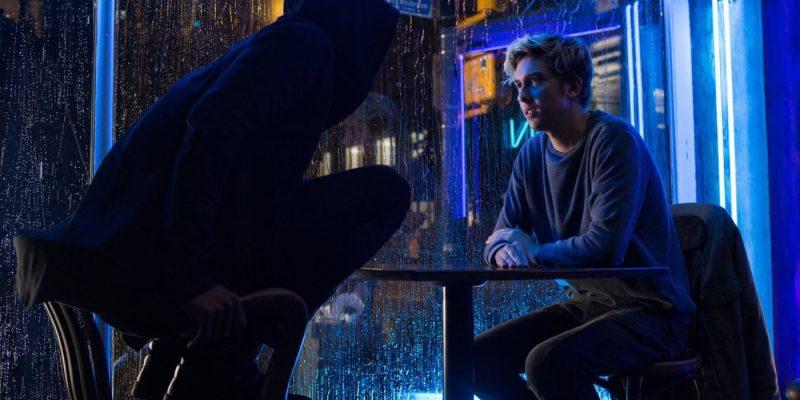 Petição pede boicote contra versão americana de Death Note feita pela Netflix 17