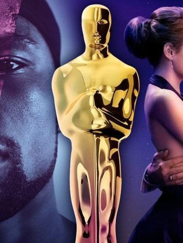 """Conheça o filme """"Pequeno segredo"""", que está sendo cotado para o Brasil no Oscar 21"""