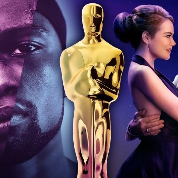 Oscar 2017 - The Academy libera comunicado oficial sobre a confusão durante a cerimônia! 16