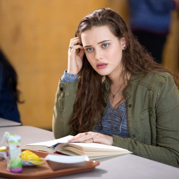 13Reasons Why | Confira o teaser da segunda temporada da série 17