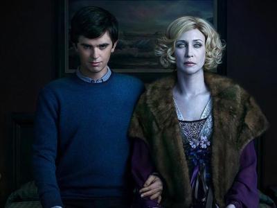 Bates Motel 5° Temporada | Crítica da Série 15
