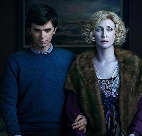 The Good Doctor recebe ordem de temporada completa pela ABC 17