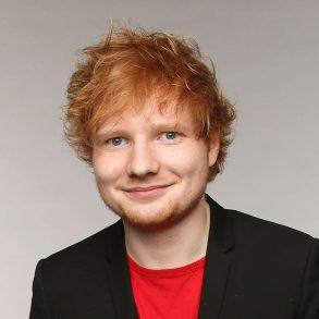 Ed Sheeran fará dois shows no Brasil no começo de 2019 20