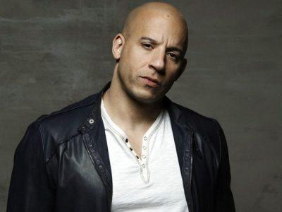 Velozes e Furiosos 8 | Vin Diesel diz que Paul Walker foi lembrado durante toda produção do filme 19