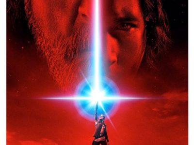 Confira o teaser trailer de Star Wars: Os Últimos Jedi 33