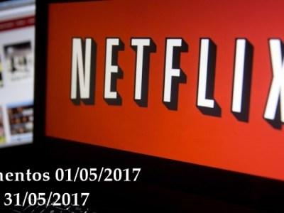 Lançamentos Maio 2017 Netflix 15