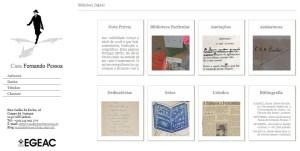 Biblioteca Particular do Fernando Pessoa On-line 17