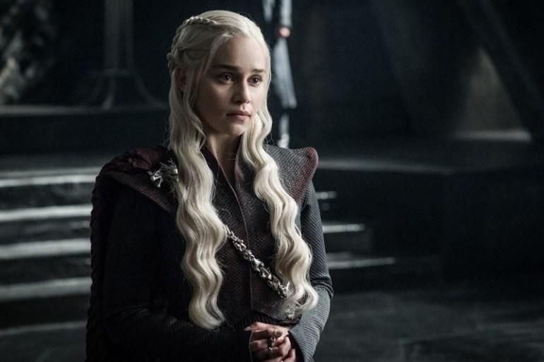 HBO hackeada: criminoso ameaça vazar próximos episódios de Game of Thrones 22