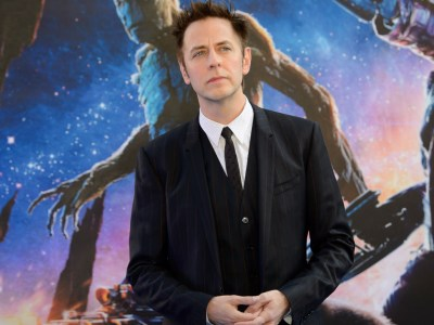 Guardiões da Galáxia 3 – James Gunn volta a ser o diretor do filme! 17