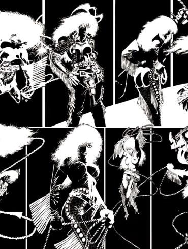 """Marvel   Definidos os diretores de """"Capitã Marvel"""" 37"""