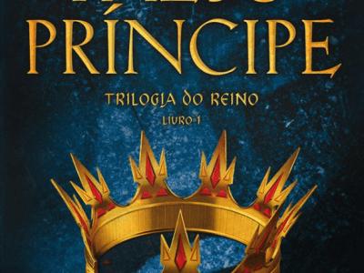Resenha: O Falso Príncipe, Jennifer A. Nielsen 14