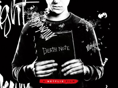 Death Note | Crítica 13