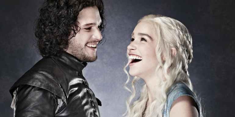 """Operadoras de TV abrirão sinal de HBO para episódio de """"Game of Thrones"""" 16"""