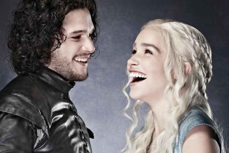 Game of Thrones: 7° Temporada   Crítica da Série 25