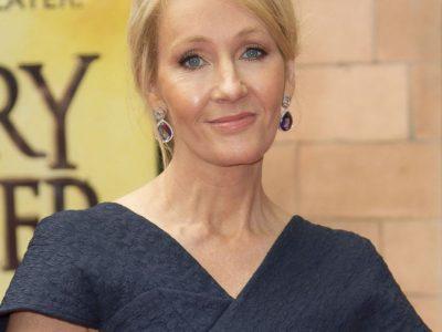 """""""Estou tão orgulhosa dessa peça"""", diz J.K. Rowling sobre """"Criança Amaldiçoada"""" 14"""