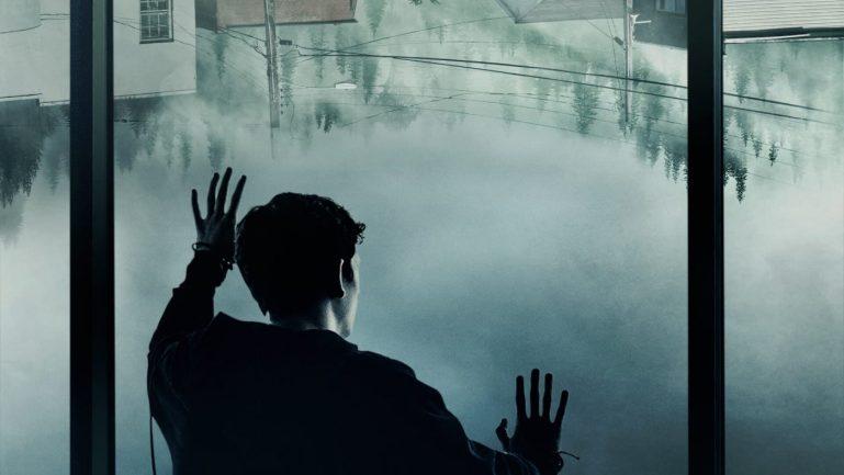 O Nevoeiro: 1° Temporada | Crítica da Série 16