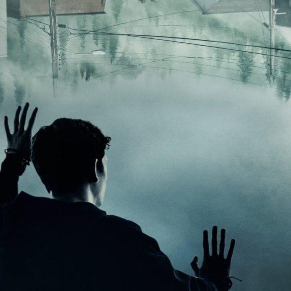 O Nevoeiro, nova série de TV baseada em obra de Stephen King ganha trailer e cartaz 34