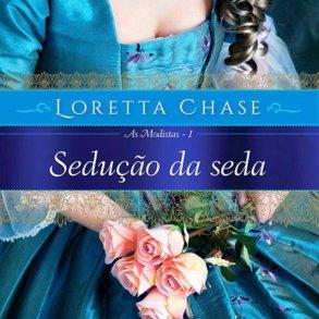 Resenha: As modistas, de Loretta Chase 19