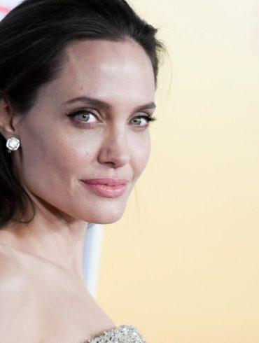 'Malévola: Dona do Mal' amarga 41% de aprovação no Rotten Tomatoes! 31