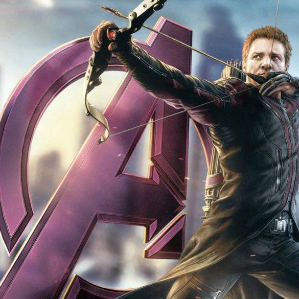Wandavision ganha previsão de estreia pela Marvel 28