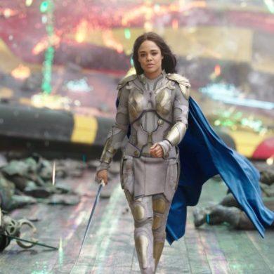 BURNCAST #54: She-Ra e as Princesas do Poder 28