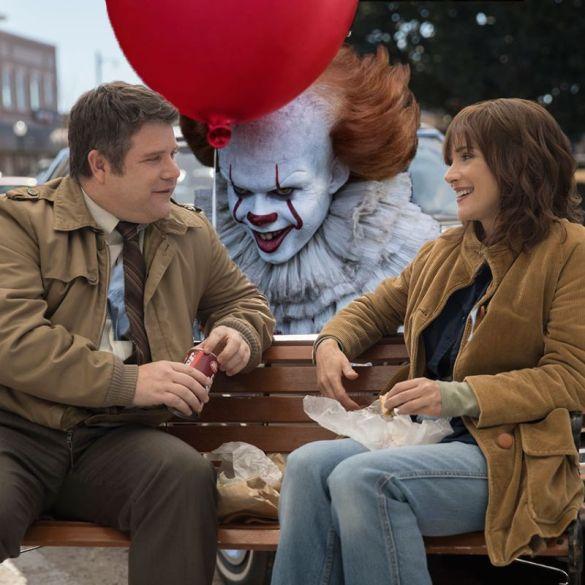 Stranger Things   Teaser confirma retorna de personagem no 4º ano da série 66