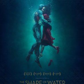 Novo livro de Guillermo del Toro, 'A forma da água' chega ao Brasil em 2018! 21
