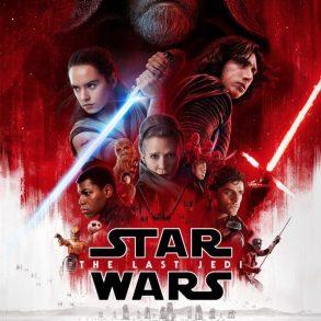 Star Wars - Os Últimos Jedi | Crítica 21