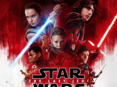 Star Wars - Os Últimos Jedi | Crítica 13