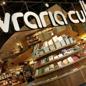 Mesmo com crise de livrarias, faturamento do setor de livros fica no azul 18