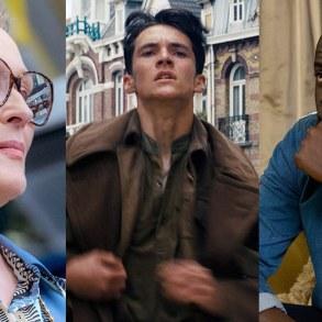 Oscar 2018   Conheça os filmes indicados 18