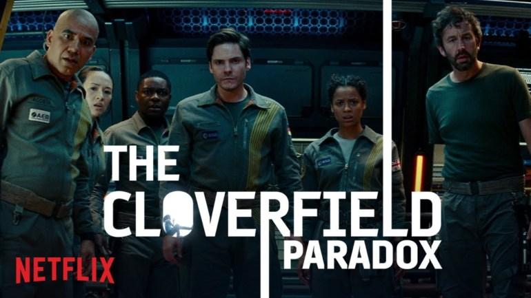 Surpresa! Netflix revela (e já libera) novo Cloverfield em questão de horas 16