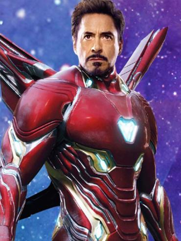 Vingadores: Guerra Infinita ganha trailer inédito; assista 24