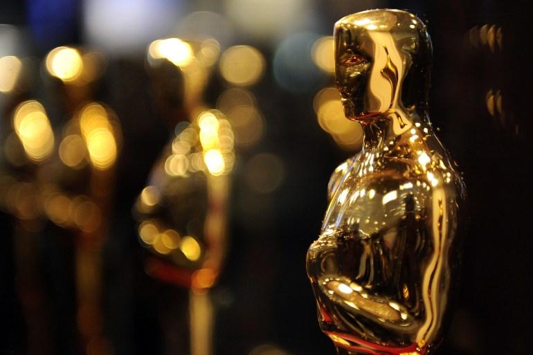 Oscar 2018   Conheça as apostas do Burn Book e os vencedores 17