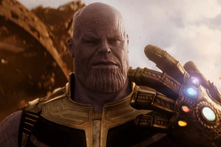 Zac Efron poderá viver super-herói no próximo 'Guardiões da Galáxia' 40