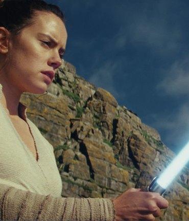 Star Wars: A Ascensão Skywalker tem trailer final divulgado 20