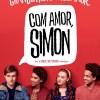Com Amor, Simon   Crítica 24