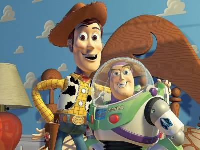 Toy Story 4 - Disney anuncia oficialmente a data de estreia do filme! 25