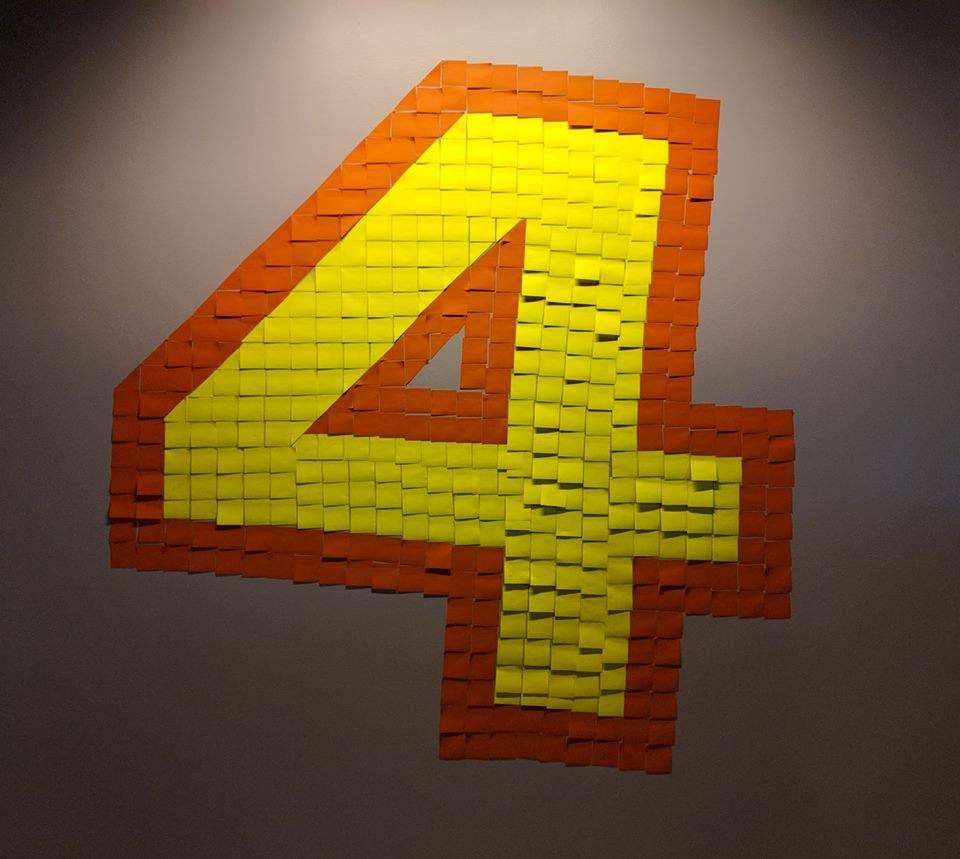 Toy Story 4 - Disney anuncia oficialmente a data de estreia do filme! 17