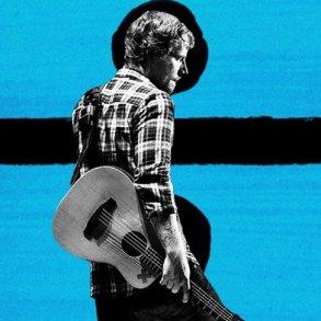Ed Sheeran: confira os valores dos ingressos para a turnê brasileira 18