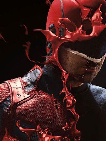 Hulu está disposta a reviver séries da Marvel que foram canceladas pela Netflix! 24